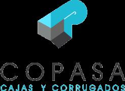 cajas y corrugados Copasa
