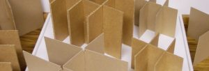 cajas y empaque de carton cardboard boxes Design-in-Action
